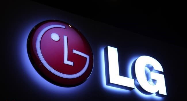 LG May Say Goodbye To The Smartphone World Soon