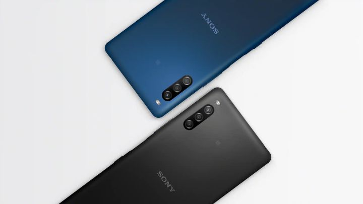 Sony Will Revive Its Xperia Compact Series, Meet The Upcoming Model