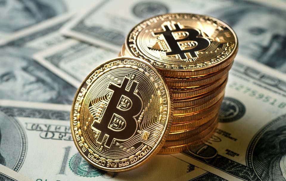 Bitcoins buy drugs bookie betting rules for roulette