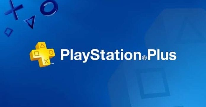 Several PlayStation 4 Models Rumored to be Discontinued Soon