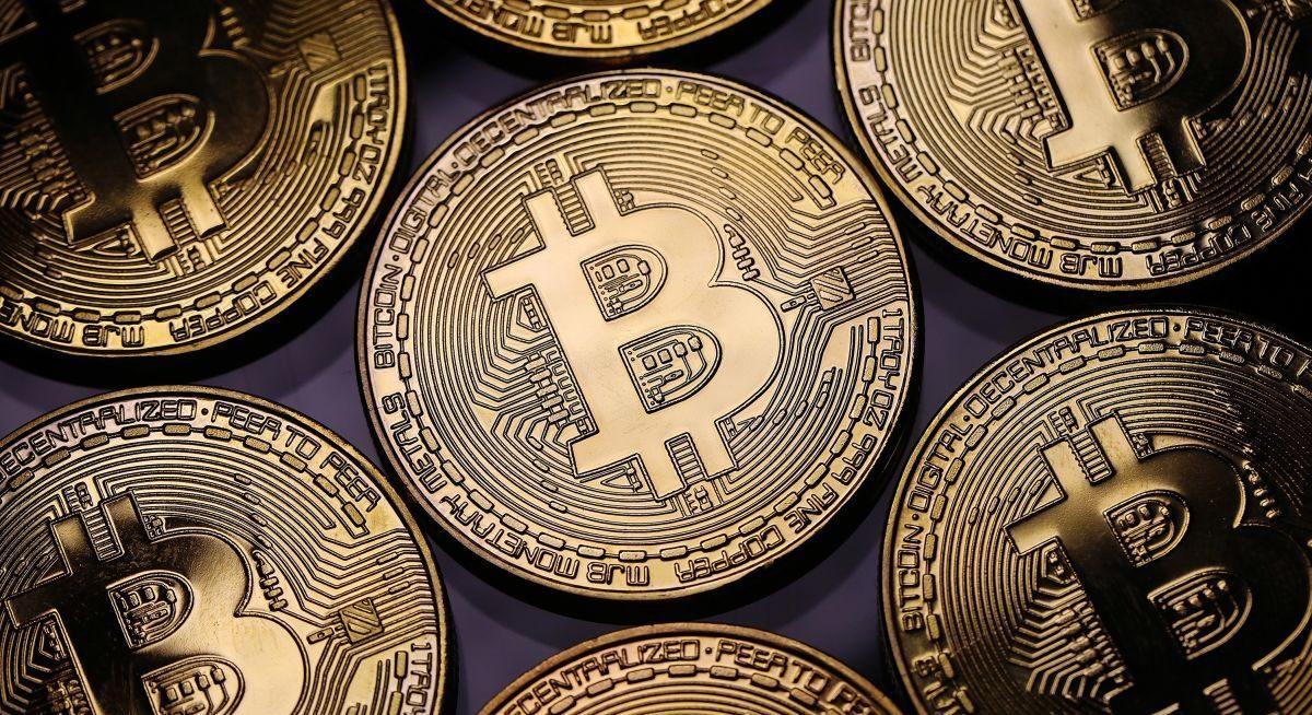 5000 bitcoin cme btc tradingvisualizza