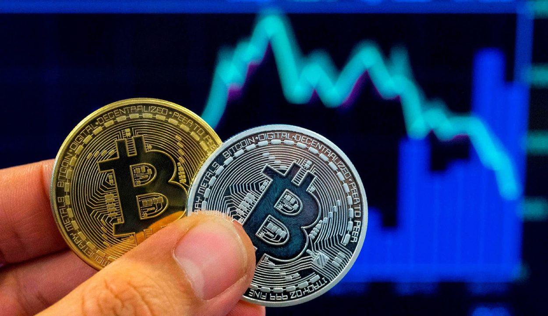 bitcoin 100k