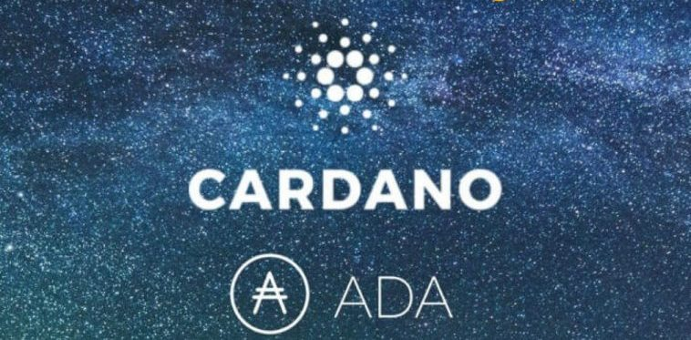 Binance Outperforms Coin: Why Is Cardano (ADA) Rising? - Somag News