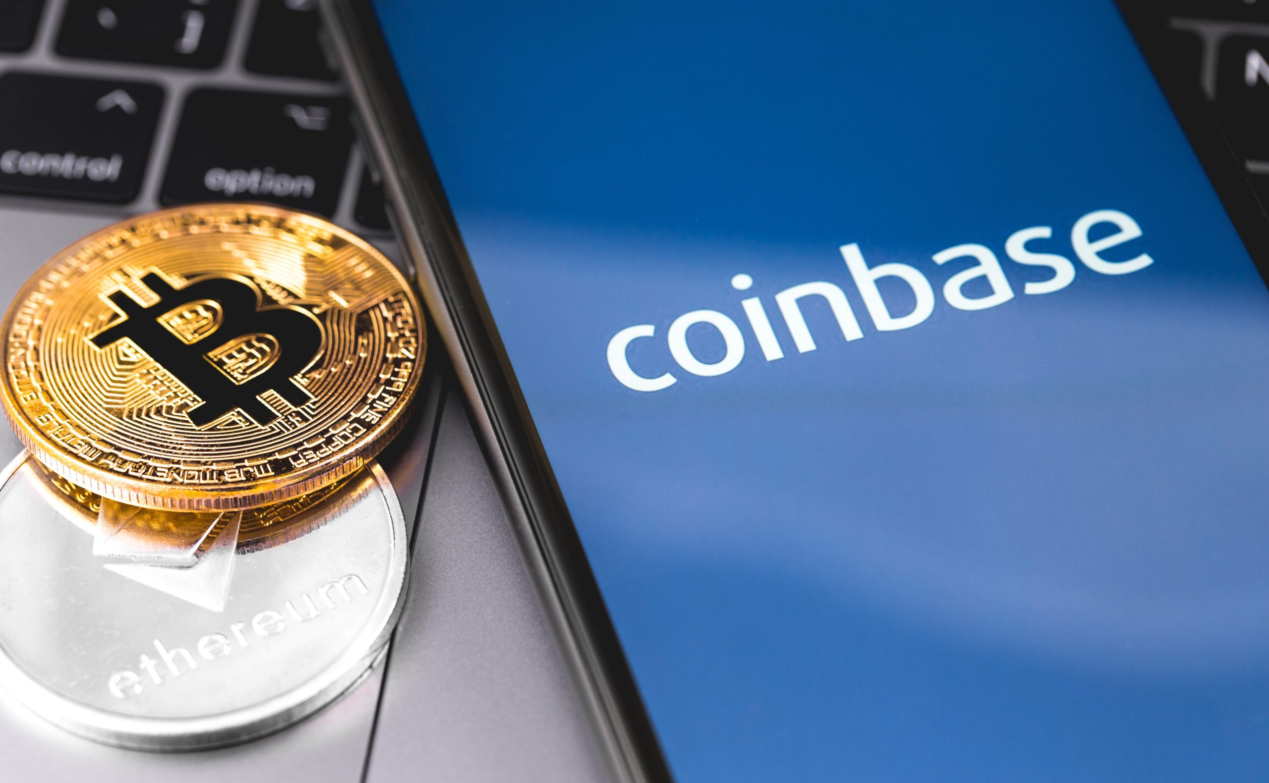 Bitcoin Output From Coinbase Pro: What Does It Mean? - Somag News