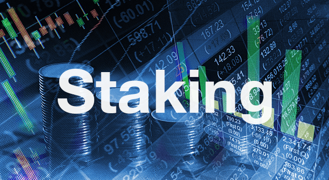 Ethereum Staking: Should you do it?