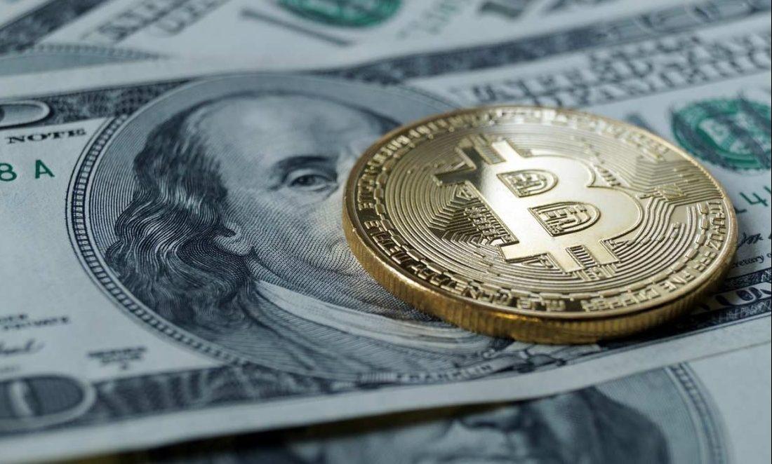 btc dolar codice bitcoin commerciante