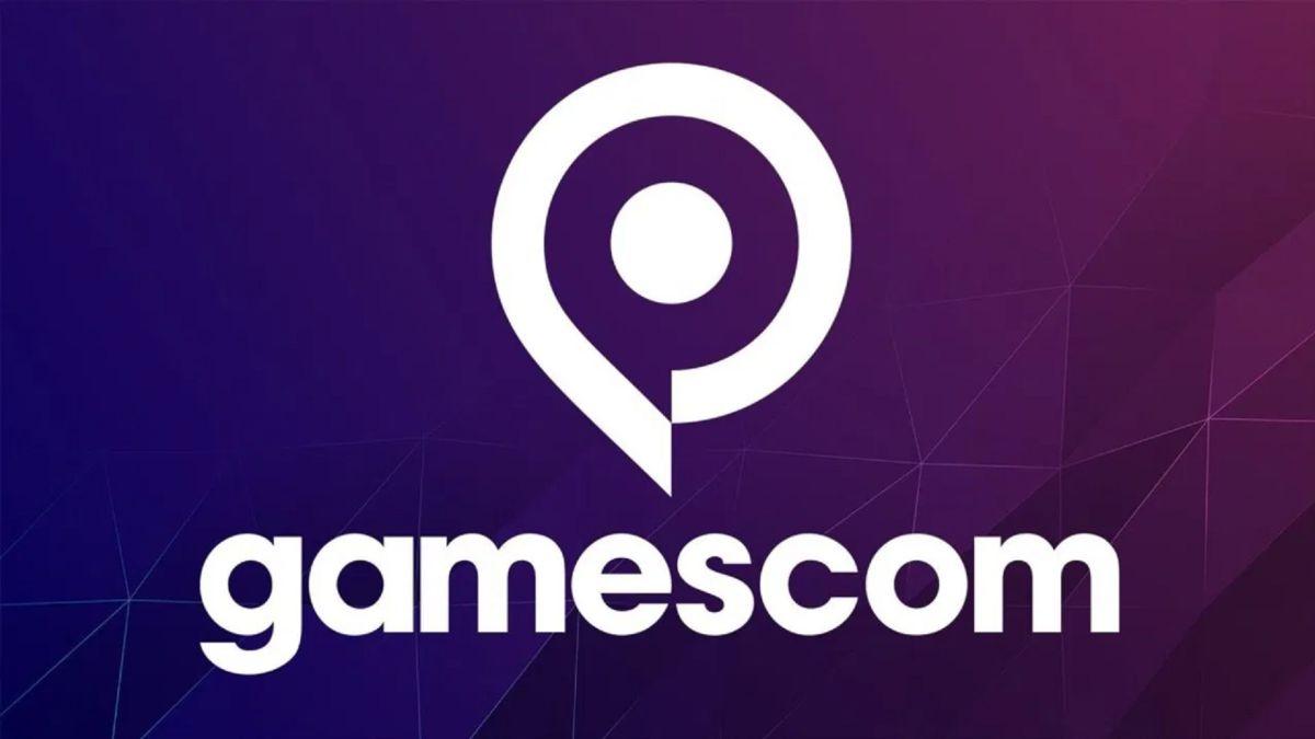 Gamescom 2021 Festival
