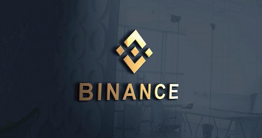 Binance Announces Listing of Coinbase Stock Token
