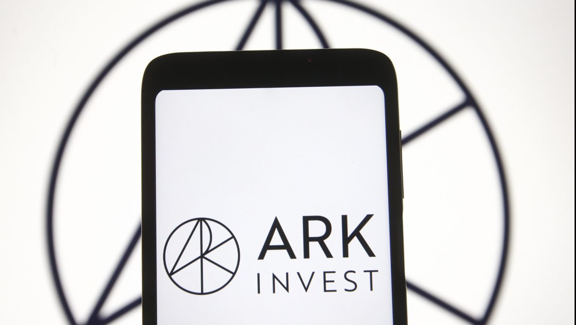 ARK Investment acquires $ 246 Million Coinbase Shares - Somag News