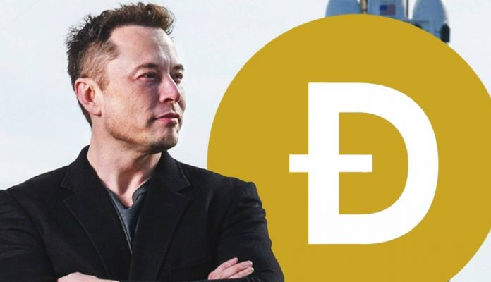 Crazy project from Elon Musk! Here are the details - Somag ...