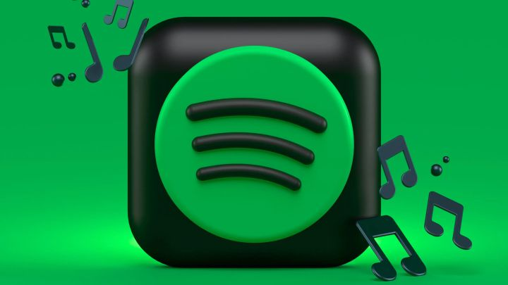 New Spotify: What is the new custom Spotify Mixes? - Somag News