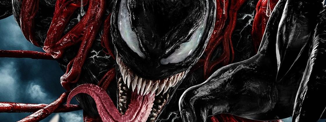 Venom 2 Teaser Trailer Release Date - Venom 2 Gets ...