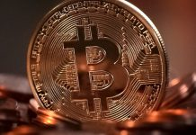 bitcoin verta)
