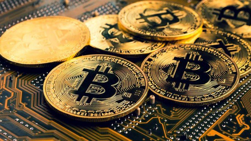 bitcoin monede market