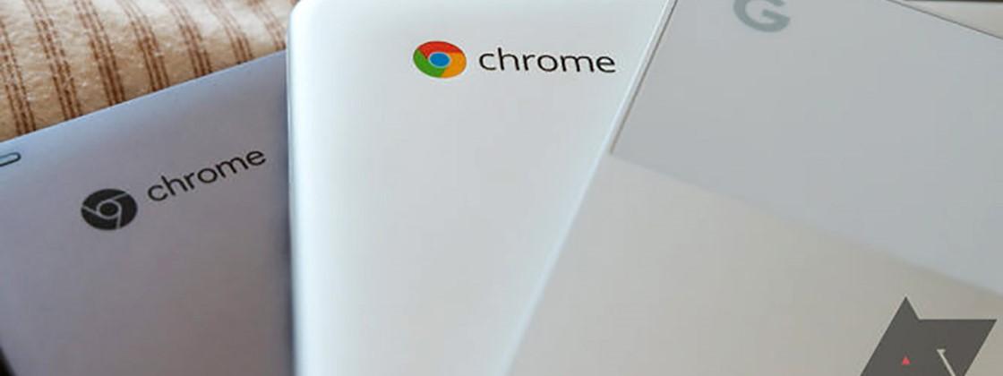 Chrome Os 91 Update Causes Issues On Chromebooks Somag News