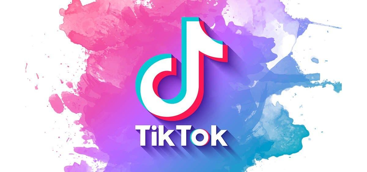 TikTok-2.jpg